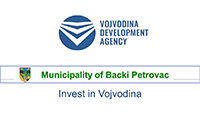 Invest in Backi Petrovac