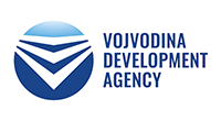 Vojvodina development agency