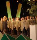 kulturno-umetnicki-program27