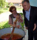 Dni-Petrovca-2013-05