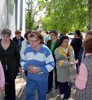 Dni-Petrovca-2013-08