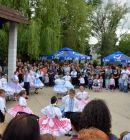 Dni-Petrovca-2013-59