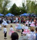 Dni-Petrovca-2013-60