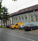 Den-Petrovca-2015-002