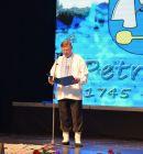 Den-Petrovca-2015-041