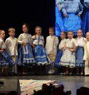 Den-Petrovca-2015-049
