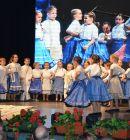Den-Petrovca-2015-050