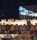 Den-Petrovca-2015-053