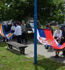 Den-Petrovca-2015-058