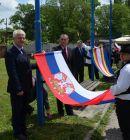 Den-Petrovca-2015-059