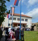 Den-Petrovca-2015-062