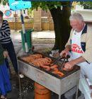 Den-Petrovca-2015-105