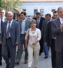 Poseta-ministra-Dinkica-11