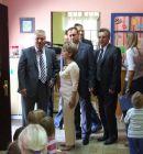 Poseta-ministra-Dinkica-12
