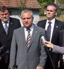 Poseta-ministra-Dinkica-15