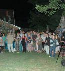 SNS2009-06-08-2
