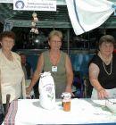 SNS2009-08-08-15