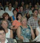 SNS2009-08-08-43