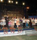 SNS2009-08-08-65
