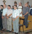 SNS2009-09-08-24