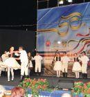 SNS2011-5-031