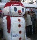 Vianocne-trhy-2010-06