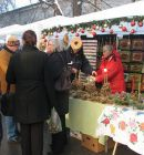 Vianocne-trhy-2010-09