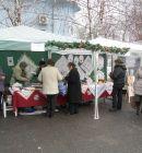vianocne-trhy-2012-04
