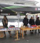 vianocne-trhy-2012-10