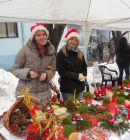 vianocne-trhy-2012-18