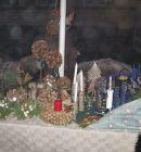 vianocne-trhy-2012-27