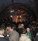 vianocne-trhy-2012-35