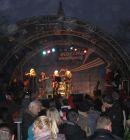 vianocne-trhy-2012-36