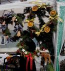 vianocne-trhy-2012-43