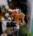 vianocne-trhy-2012-44
