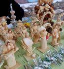 vianocne-trhy-2012-46