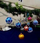 vianocne-trhy-2012-47