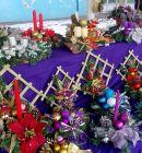 vianocne-trhy-2012-48