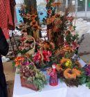 vianocne-trhy-2012-49