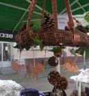 vianocne-trhy-2012-51