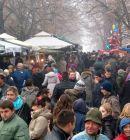 vianocne-trhy-2012-54