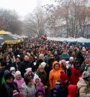 vianocne-trhy-2012-62