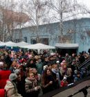 vianocne-trhy-2012-63
