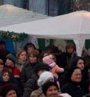 vianocne-trhy-2012-66