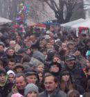 vianocne-trhy-2012-67