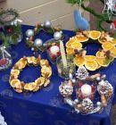 Vianocne-trhy-2013-06