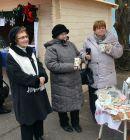 Vianocne-trhy-2013-10