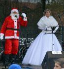 Vianocne-trhy-2013-11