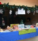 Vianocne-trhy-2013-14