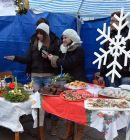 Vianocne-trhy-2013-15